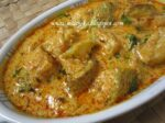 Al Yakhni Recipe ,How to Make Kashmiri Doodhi Yakhni