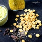 How to Make Moong Daal Mangodi , Badi , vadi