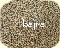 baajra
