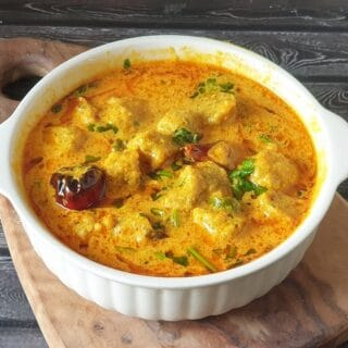 gatta-curry-sabji