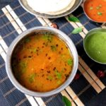 Mysore Rasam Recipe, How To Make Mysore Rasam Recipe