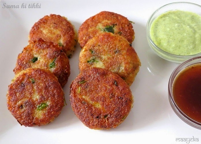Image result for aloo tikki
