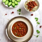 Rajma Recipe, Punjabi Rajma Recipe