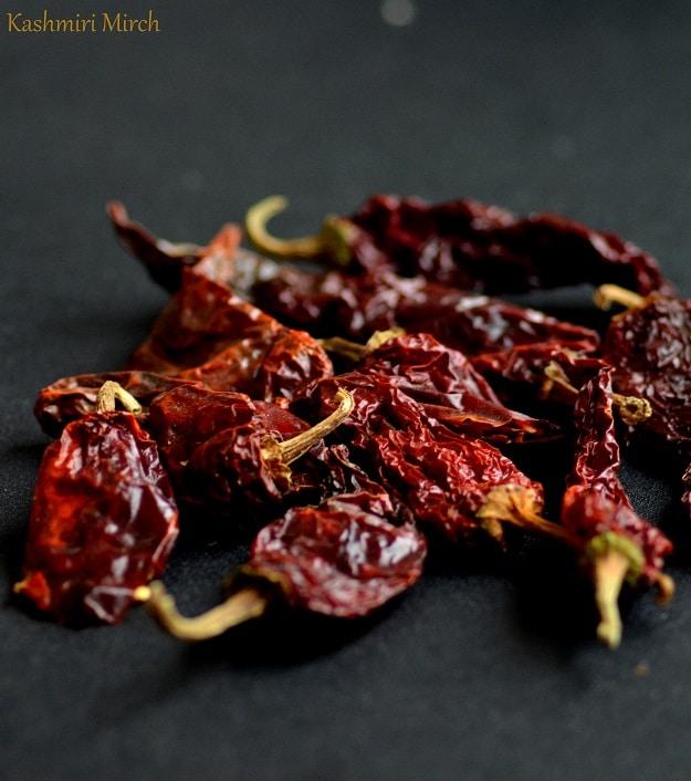kashmiri-chili