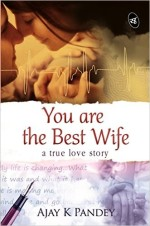 You are the best wife – A special book review