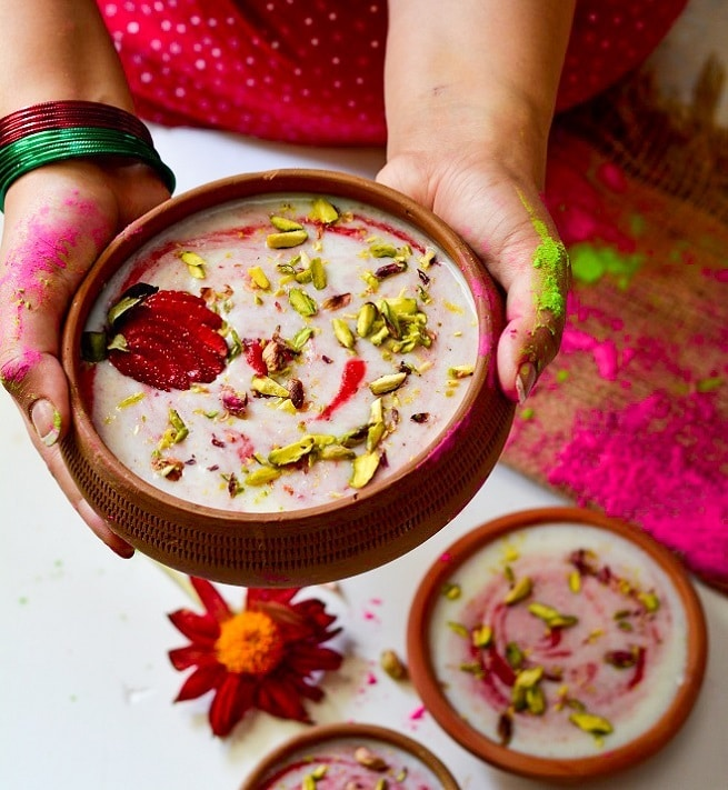 strawberry-phirni-holi-festival-recipe