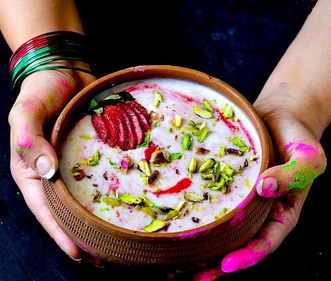 strawberry-phirni-holi-recipe-festival