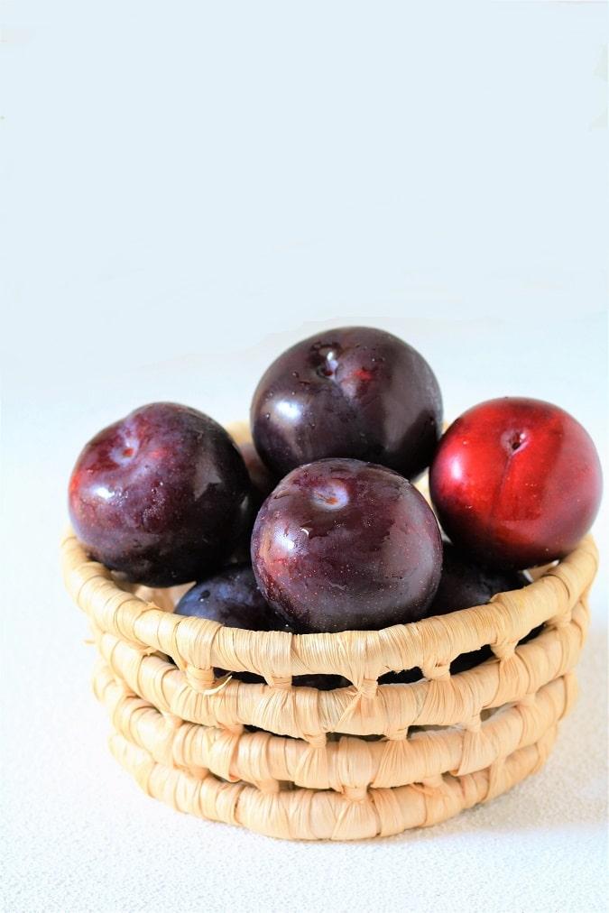 plum-chutney-relish