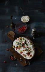 Gopalkala Recipe, How to make GopalKala for Krishna Janmashtami