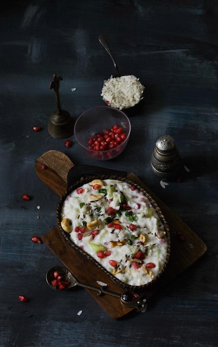gopalkala recipe janmashtami