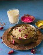Thandai Masala Powder Recipe, How To Make Thandai Masala