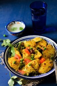 Masala idli Recipe, How to Make Masala Idli using Leftover Idli