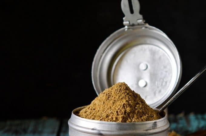 keoka-spice-mix