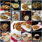 Janmashtami Recipes, Janmashtami Fasting Recipe
