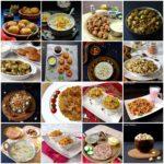 navaratri recipes
