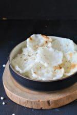 Sabudana Papad Recipe , Javvarisi Vadam Recipe, Sago Fryums