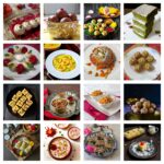 52 Diwali Sweet Recipes – Festival Recipe List