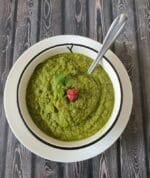 Healthy Amla Chutney Recipe | Amla Chutney
